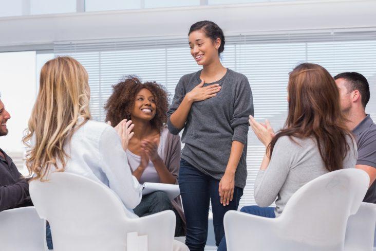arizona addiction treatment management