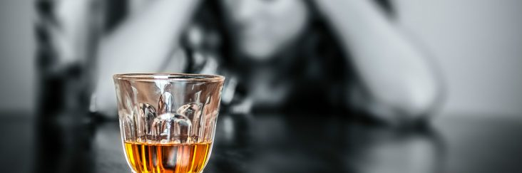 Arizona Alcohol Addiction Help