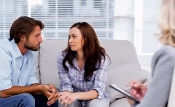 Medical Counseling Arizona