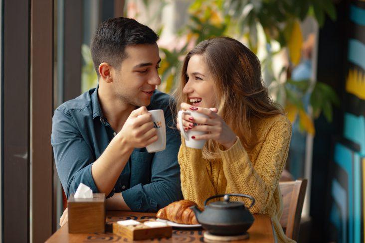 dating an addict